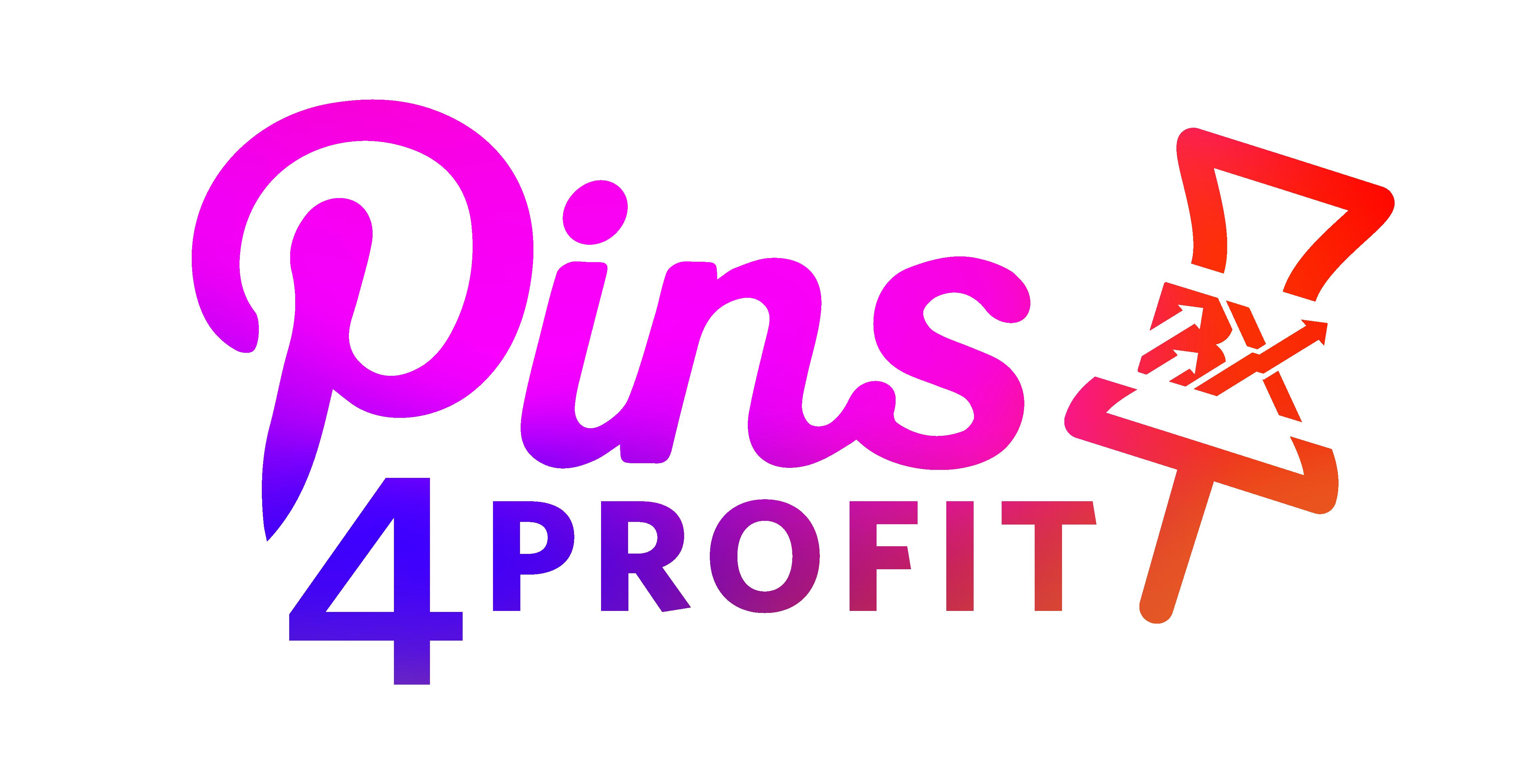 pins4profit.com